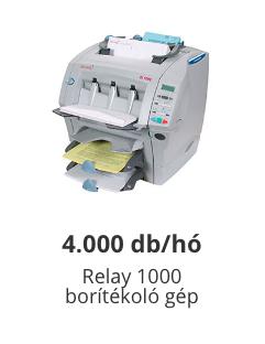relay 1000